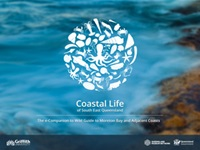 Coastal Life app screenshot